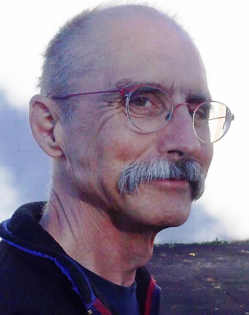 Ray Wiedmeyer