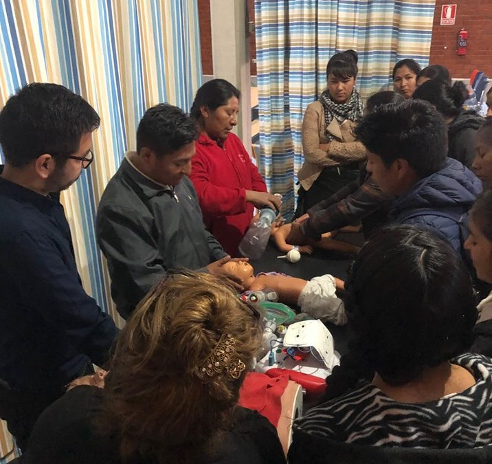 148th Health Education Workshop for Nurses