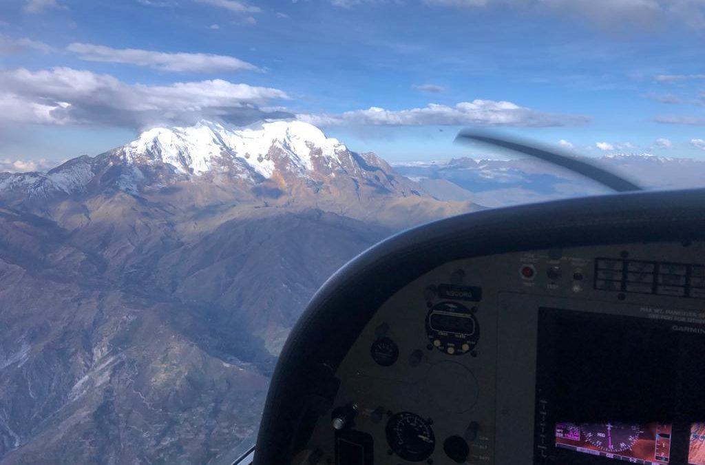 Mano a Mano Aviation Documentary on Amazon Prime Video
